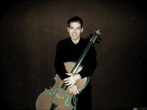 Duo piano et violoncelle samedi 18 février 2012