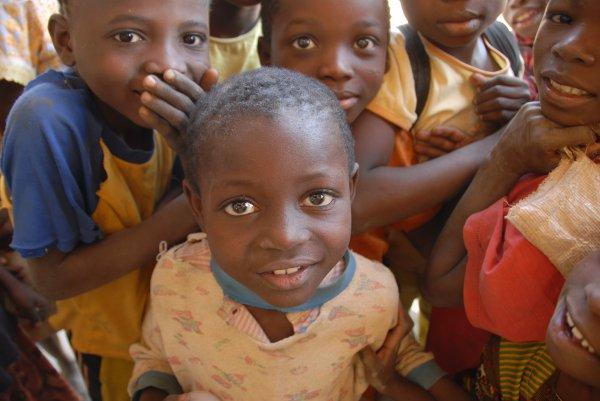 Cours et stage de piano & musique du 23 avril au 5 mai au profit du Projet Burkina Faso, été 2012