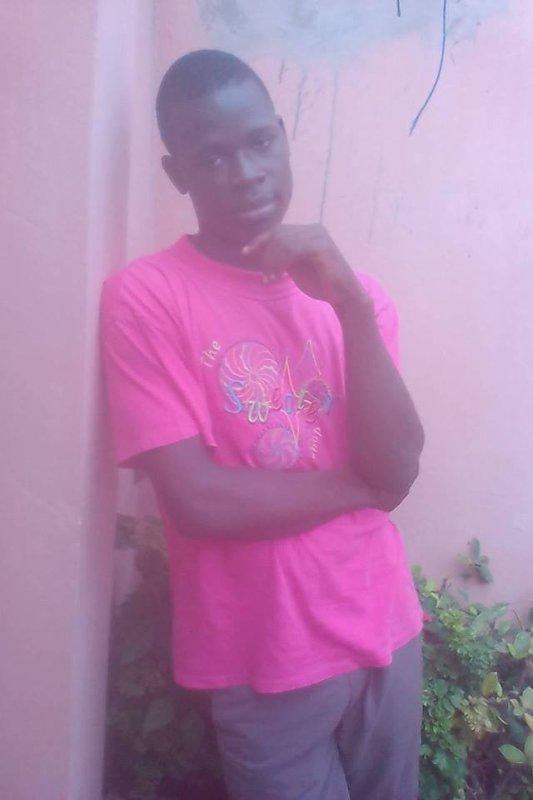 Correspondant à Ouidah