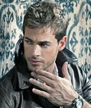 Pictures of William-Levy