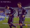 Is-Football