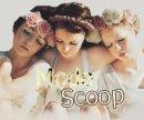 Photo de Mode-Scoops