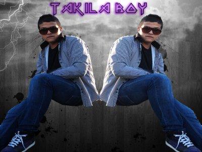 -=+=Takila Boy=+=-