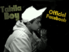 Page Facebook Takila Boy (Officiel Page Fan)