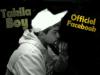 Page Facebook Takila Boy (Officiel Page Fan)
