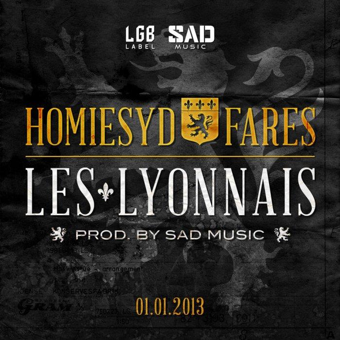 Rap français nouveauté. Découvrez tous les clips, musiques, actualités ... Du Label LGB - Rap 2012 - Rap 2013 - Ecouter de la musique