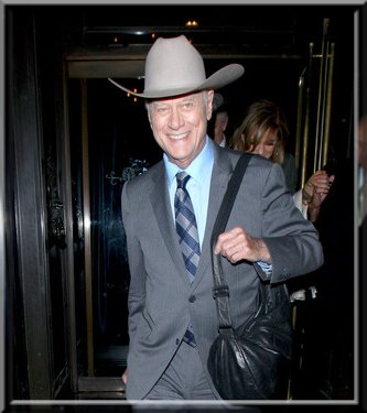 Dallas en deuil