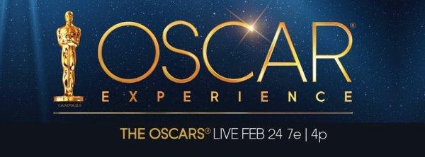 85ème cérémonie des Oscars