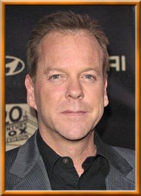 Jack Bauer reprend du service