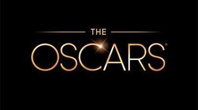 88ème cérémonie des Oscars