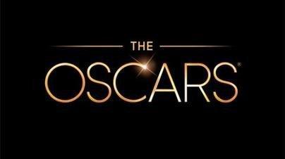 89ème cérémonie des Oscars