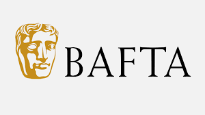 72ème cérémonie des BAFTA