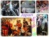 Oru-Japan-Expo-o9