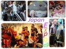 Photo de Oru-Japan-Expo-o9