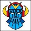 VIXX-Official