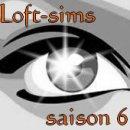 Photo de Loft-sims-s6