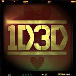 the movie one direction