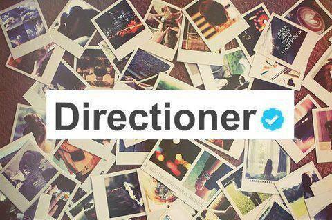 DIRECTIONER !!!!!!!