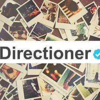 the best DIRECTIONER !!