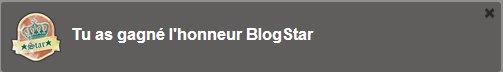 Le blog d'une tête de mort fleurie.