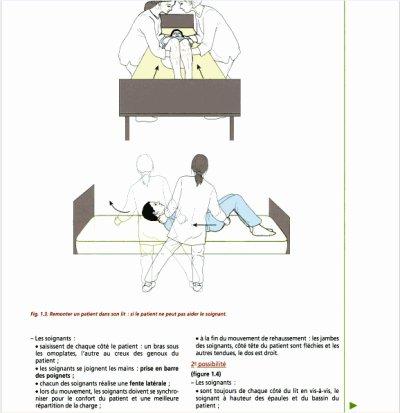 Stunning positions au lit photos ideas - Position du lit ...