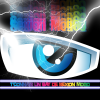 Logobi tro darsahh