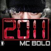 2011 / Bolo Ghetto (Saysay Refrain) (2011)