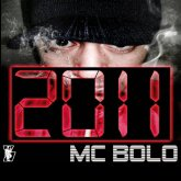 2011 / Bolo Menace 2 Ghetto feat 1pulsif (2011)