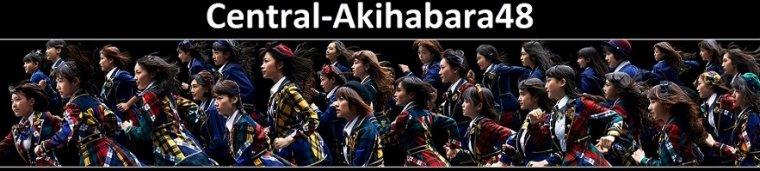 Profils des membres AKS