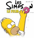 Photo de blog-fan-simpson
