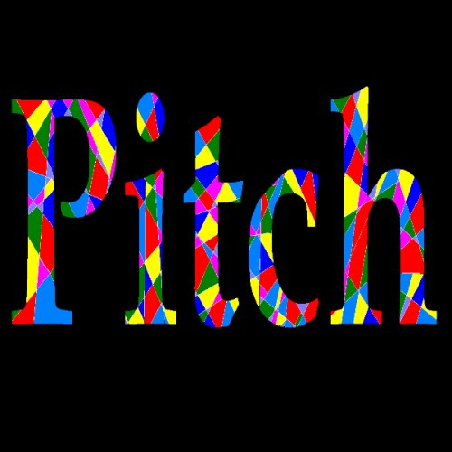 Dj Pitch