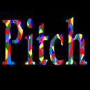 Photo de Dj-Pitch-Officiel-Music
