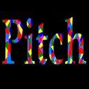 Photo de Dj-Pitch-Officiel-Music