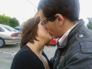 Mon amour..