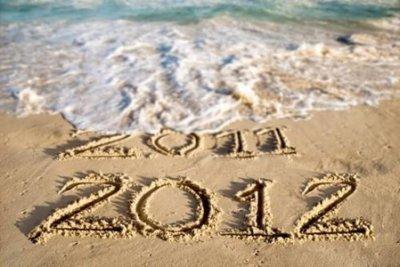 bonne année :)
