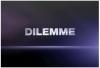 Dilemme-0fficial