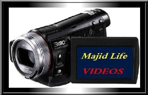 Vidéos: