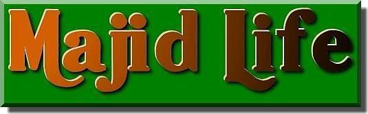 Majid Life: