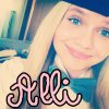 About-AlliSimpson