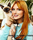 Photo de Annabella--Avery--Thorne