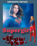 ► NETWORK-SERIES ◈ Article :  Supergirl______________________✦ Newsletter ✦ Création ✦ Décoration ✦