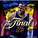 Photo de LeBronJames-23