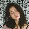 Wgm-SungKyung