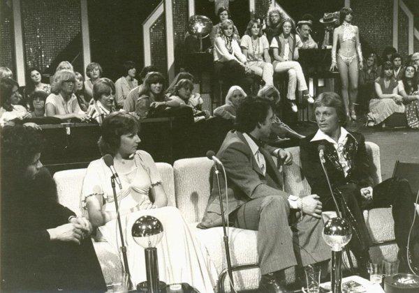 22 MAI 1977