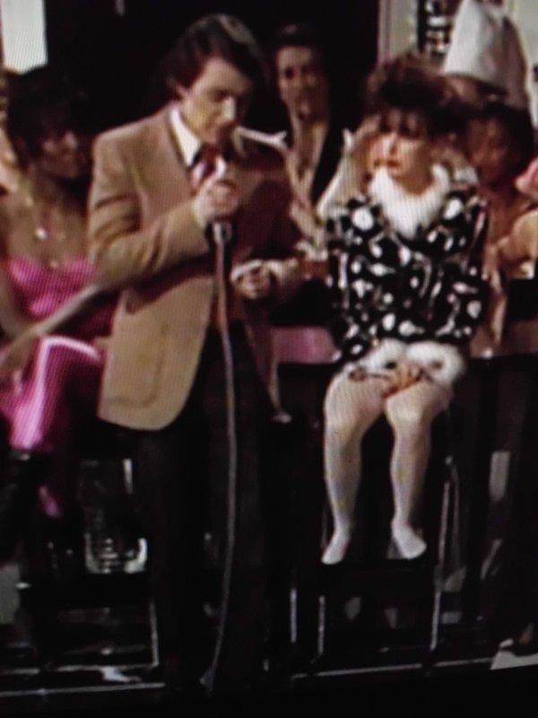 2 FEVRIER 1980 : LIO A CHANSONS A LA CARTE
