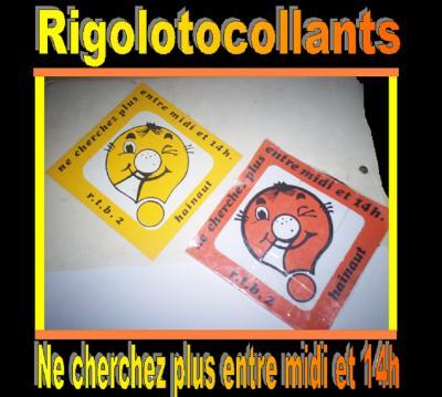 RIGOLOTOCOLLANT