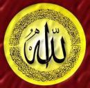 Photo de love-islam-1427
