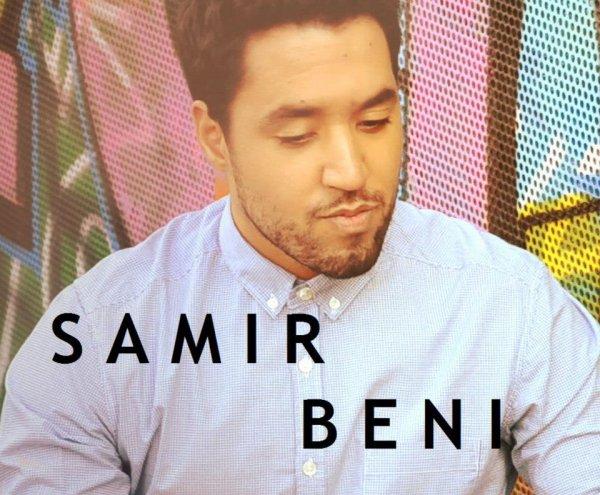Samir BENI  Mehdi BENI  TWEM 2013 2012 2011