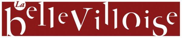 Twem chante à La Bellevilloise pour EVA POWER le 21 MARS 2015