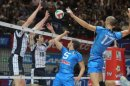 Photo de norvolley11